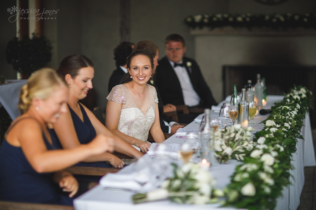 Paripuma_Wedding_Photography-088