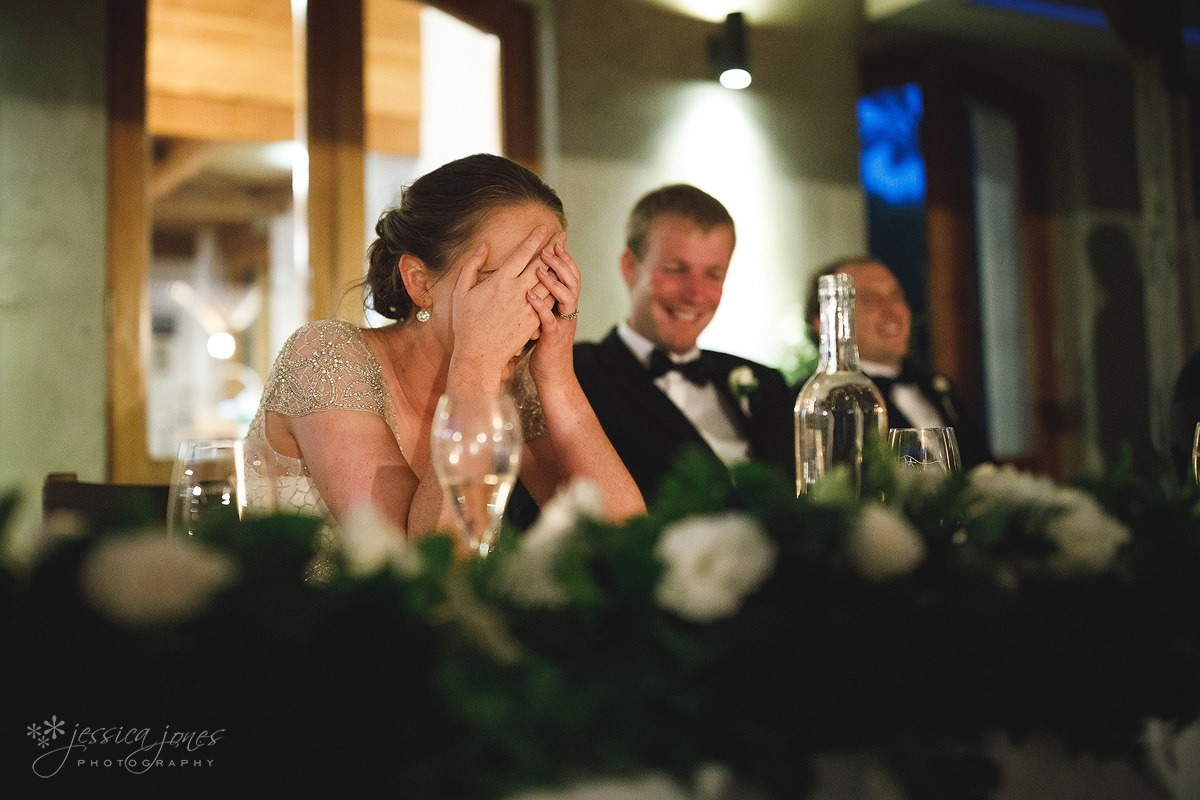 Paripuma_Wedding_Photography-093
