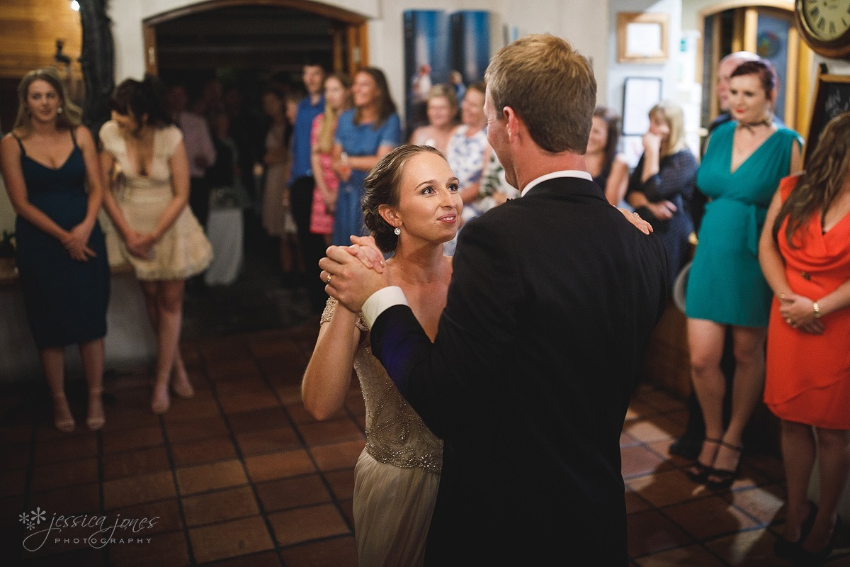 Paripuma_Wedding_Photography-102