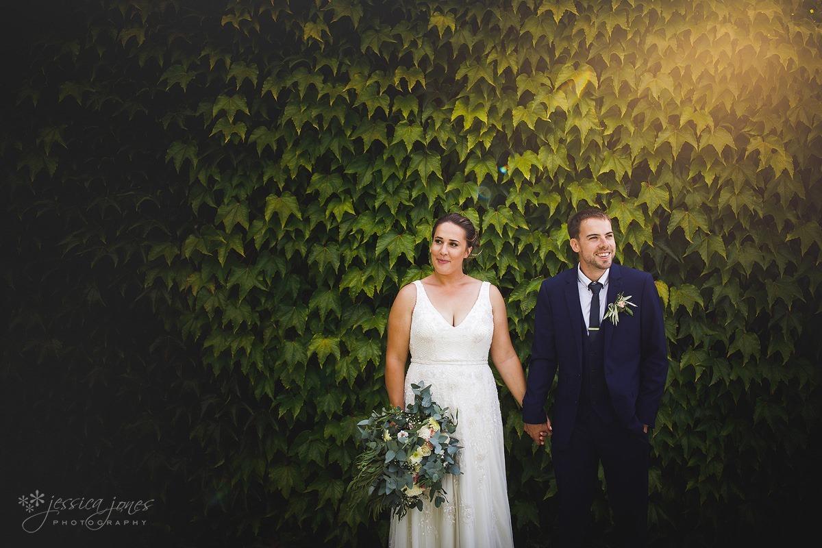 Woodend_Garden_Wedding-001