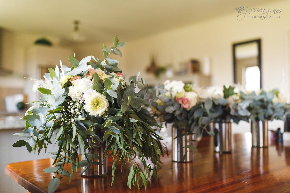 Woodend_Garden_Wedding-004