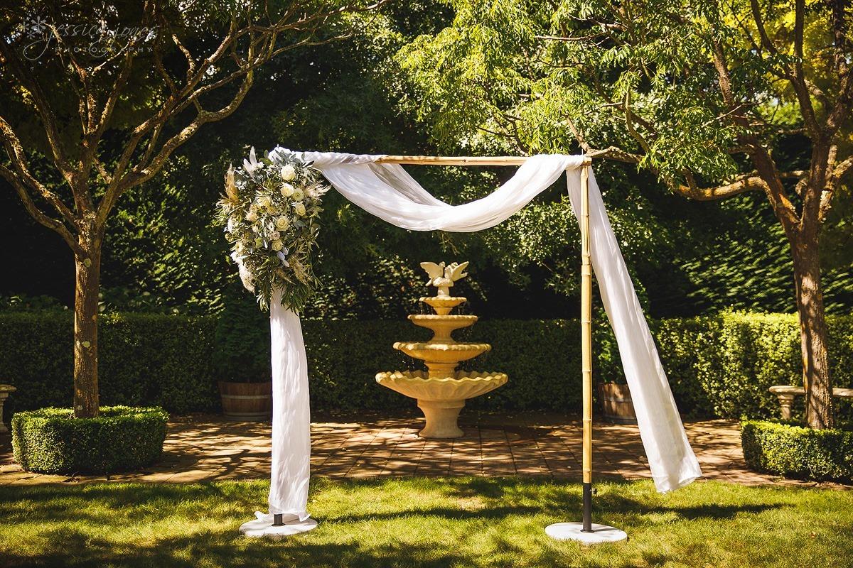 Woodend_Garden_Wedding-032