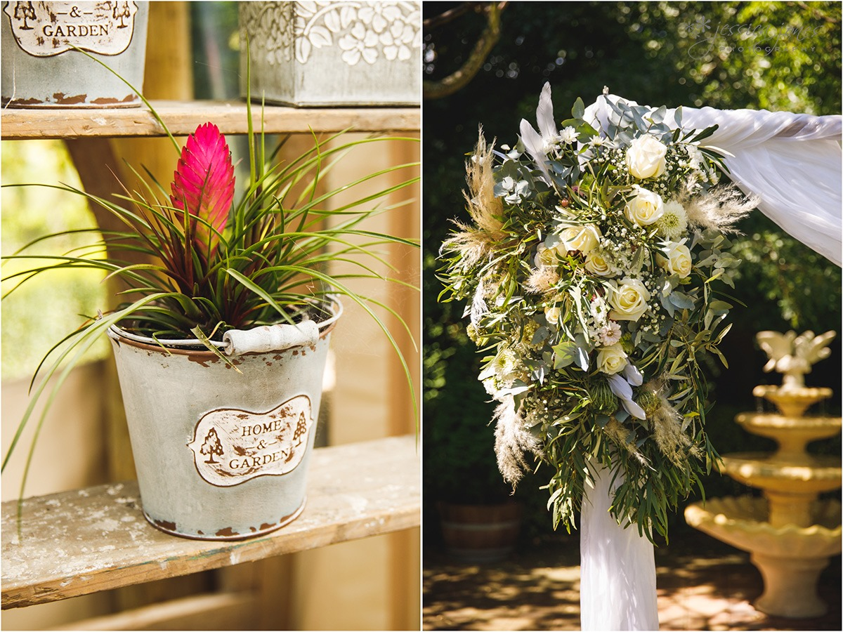 Woodend_Garden_Wedding-033