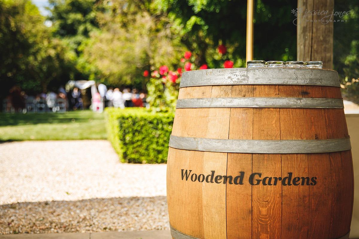 Woodend_Garden_Wedding-035