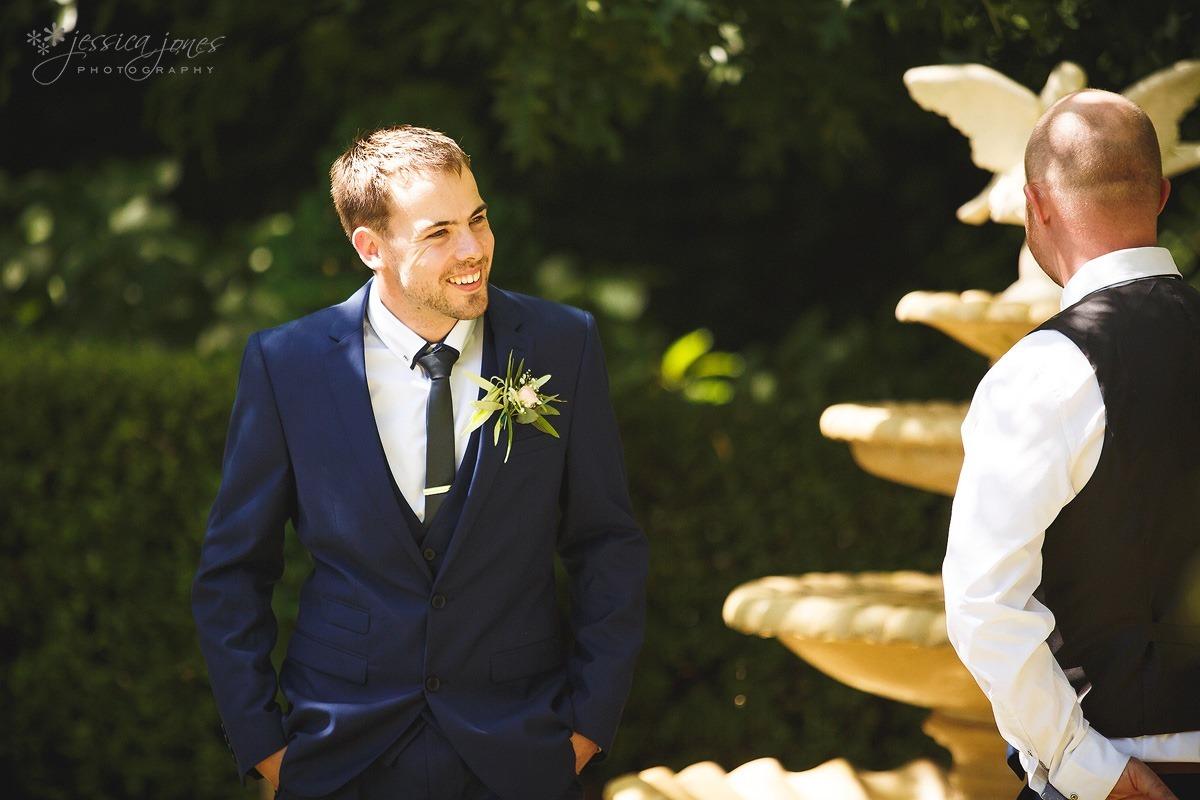 Woodend_Garden_Wedding-036