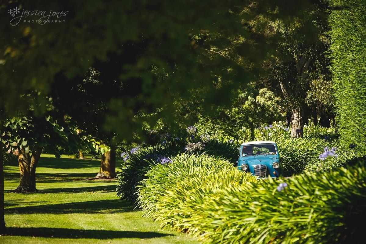 Woodend_Garden_Wedding-037