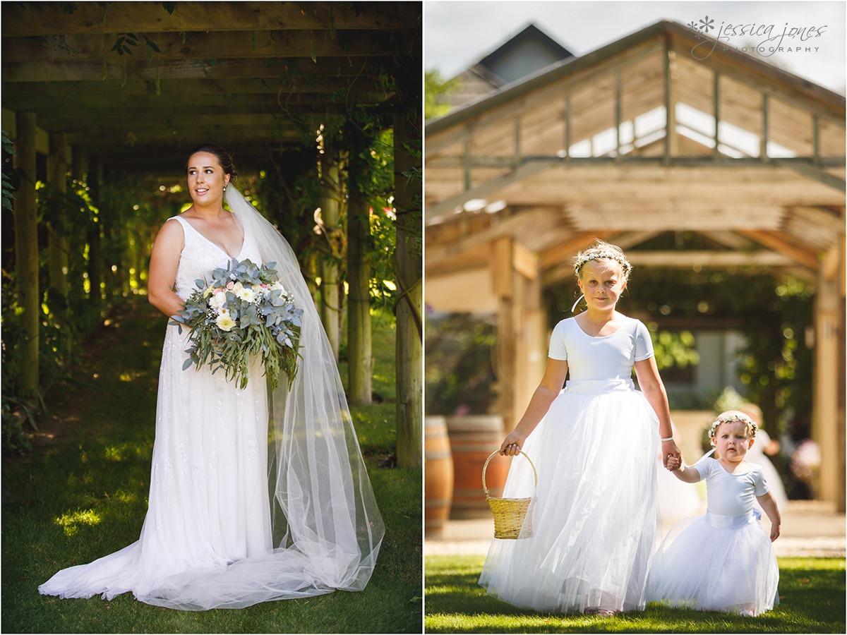Woodend_Garden_Wedding-039