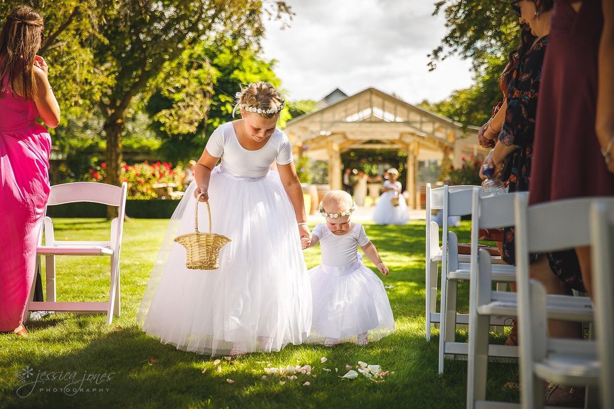 Woodend_Garden_Wedding-041