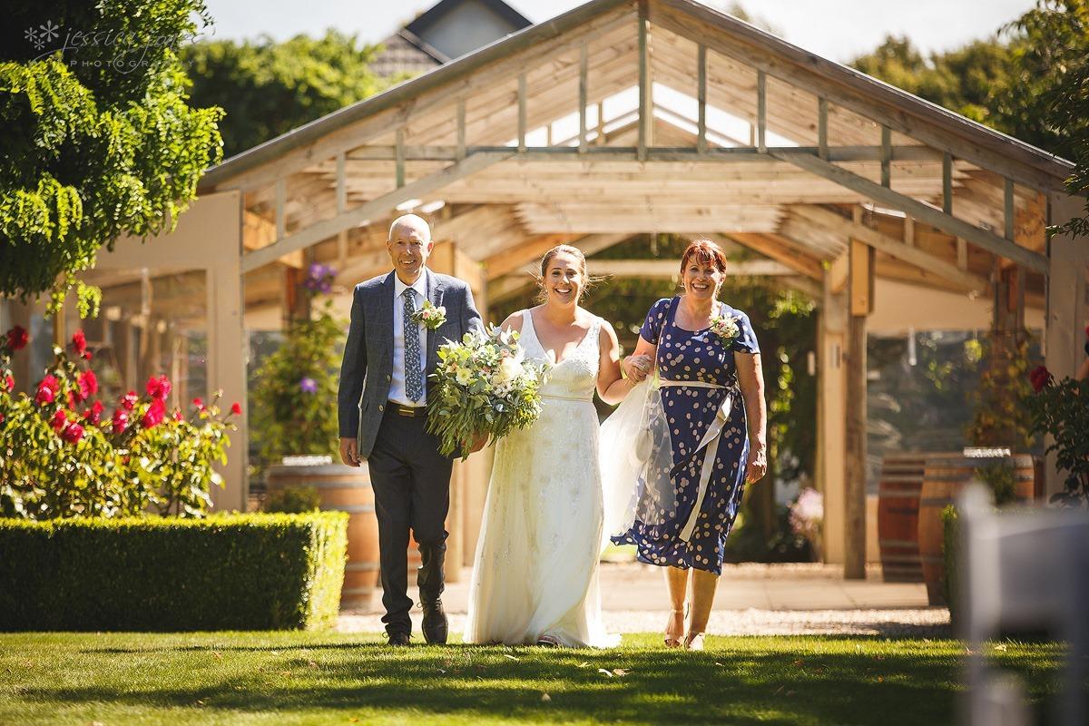 Woodend_Garden_Wedding-042