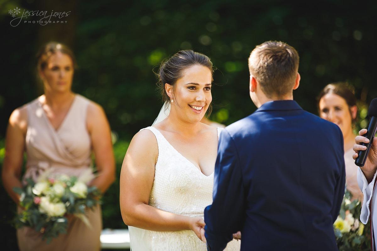 Woodend_Garden_Wedding-043