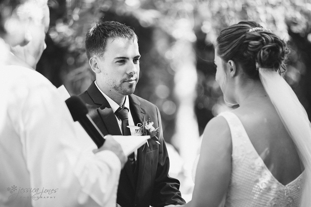 Woodend_Garden_Wedding-044