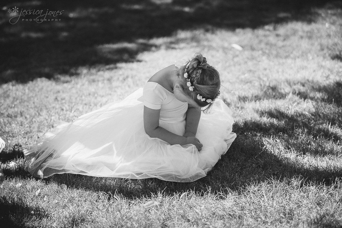 Woodend_Garden_Wedding-046