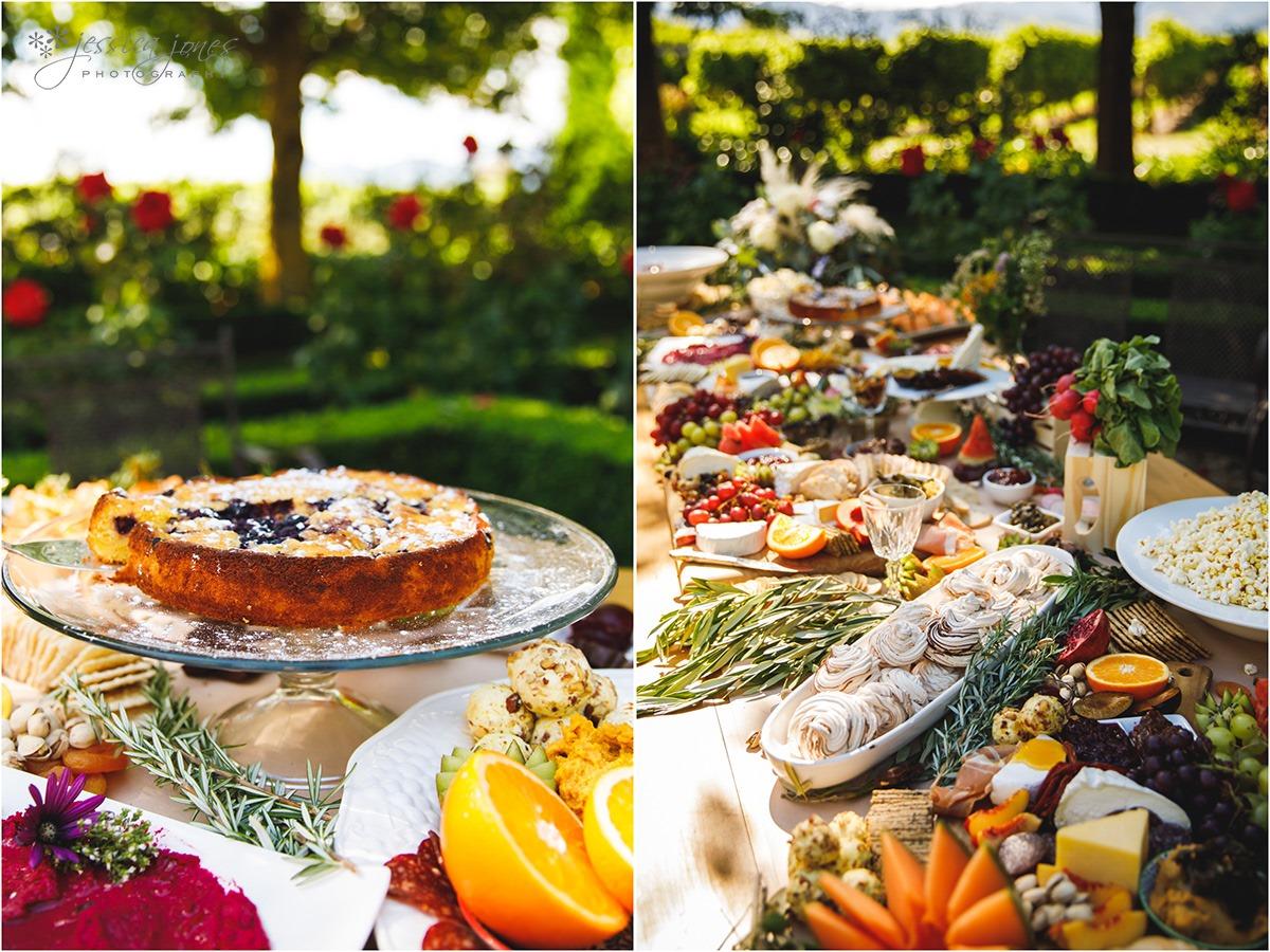 Woodend_Garden_Wedding-048