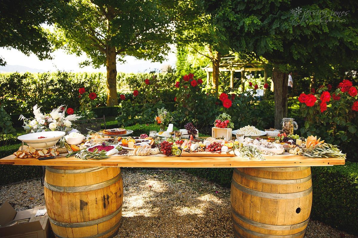 Woodend_Garden_Wedding-050