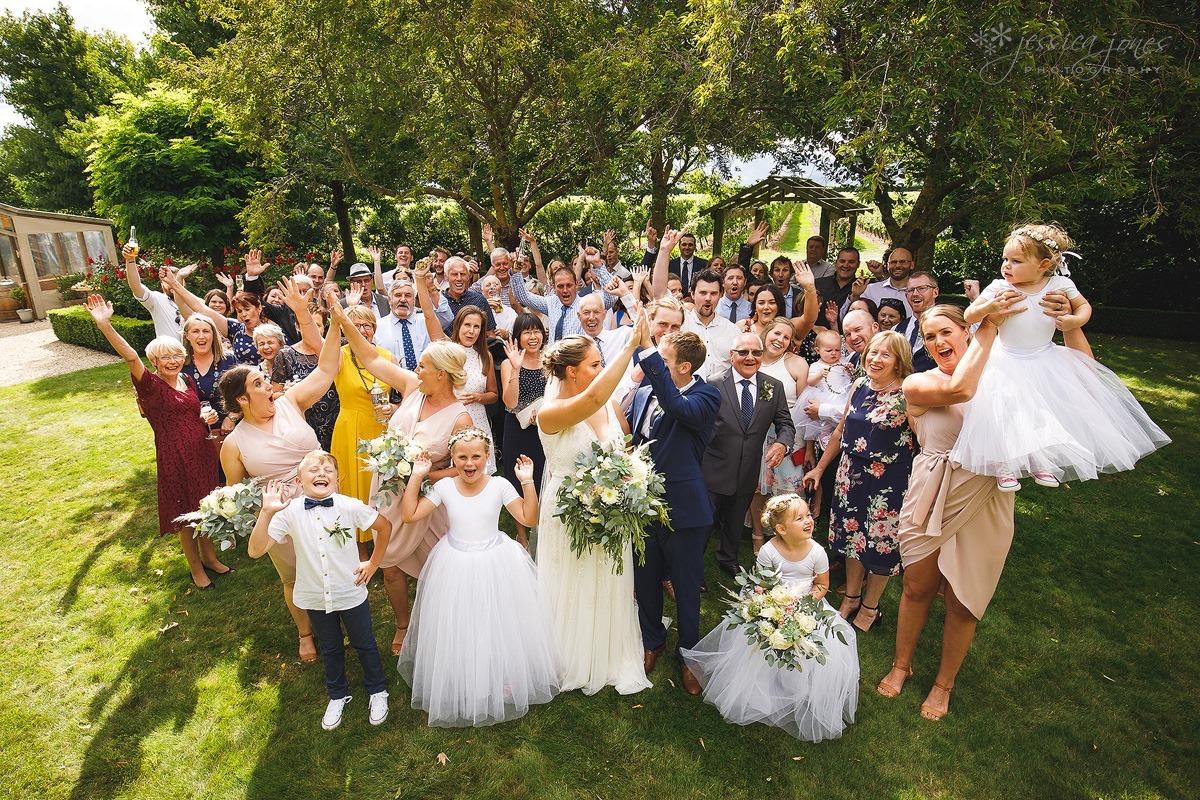 Woodend_Garden_Wedding-056