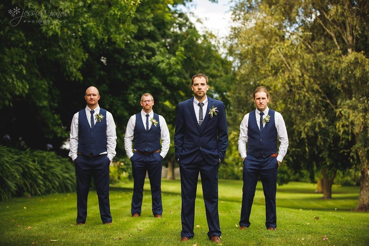 Woodend_Garden_Wedding-059