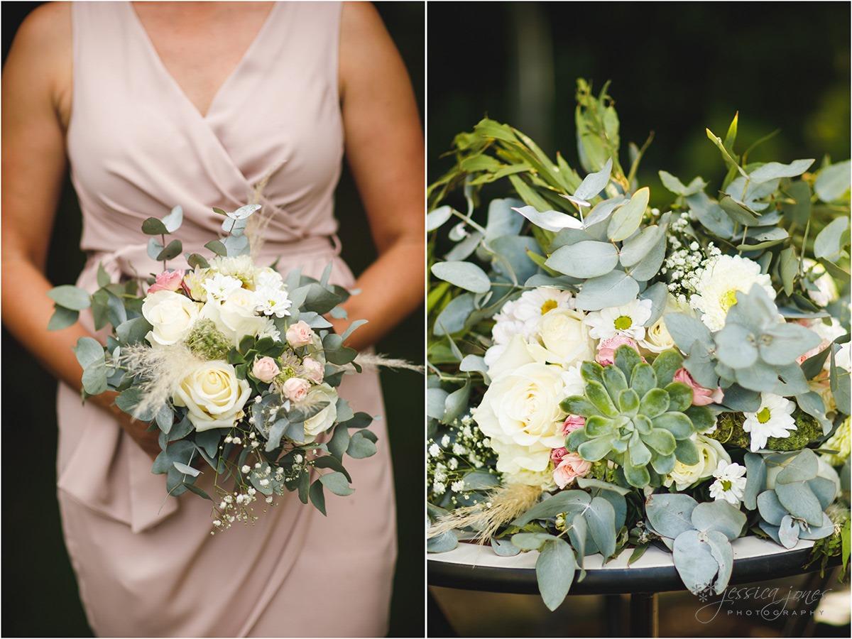 Woodend_Garden_Wedding-062