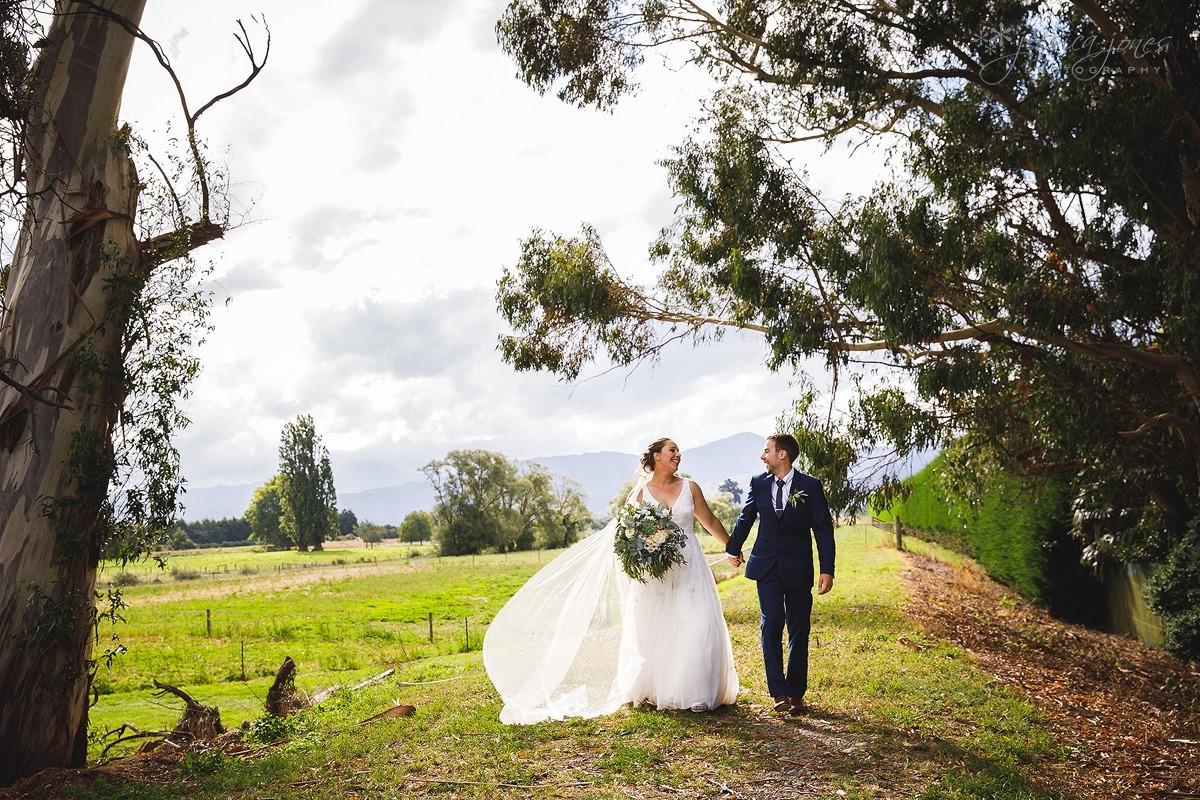 Woodend_Garden_Wedding-065