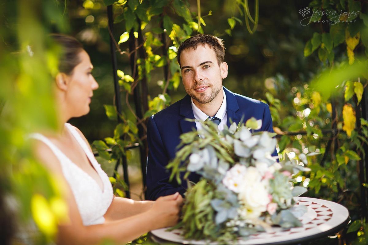 Woodend_Garden_Wedding-067