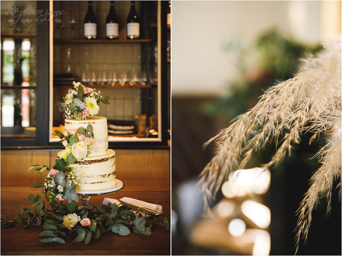 Woodend_Garden_Wedding-074