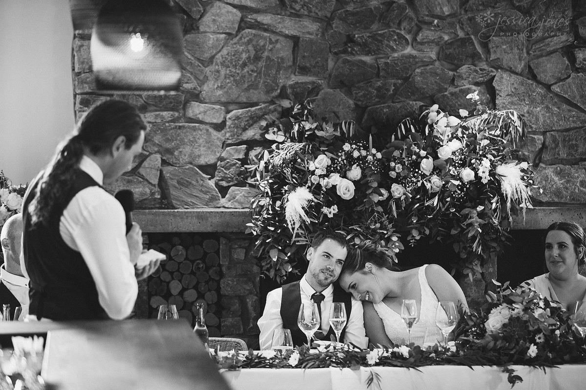 Woodend_Garden_Wedding-078