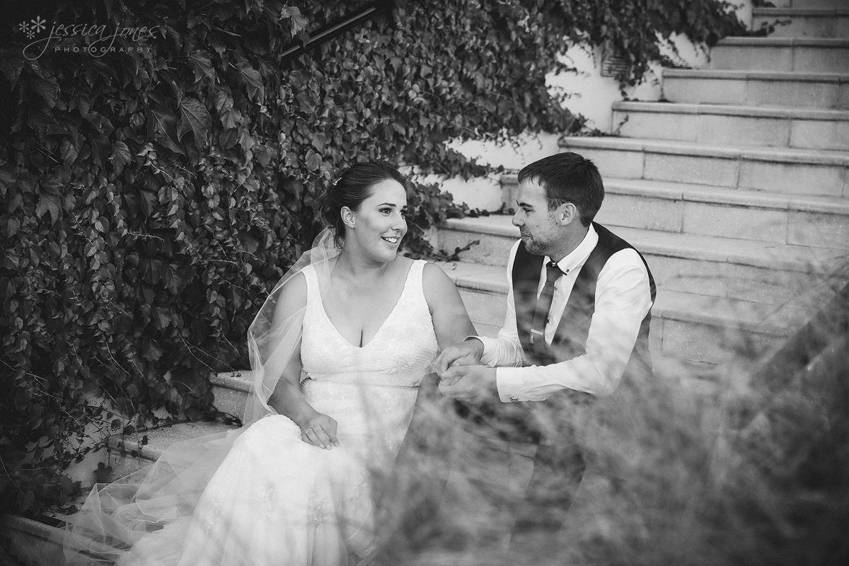 Woodend_Garden_Wedding-080