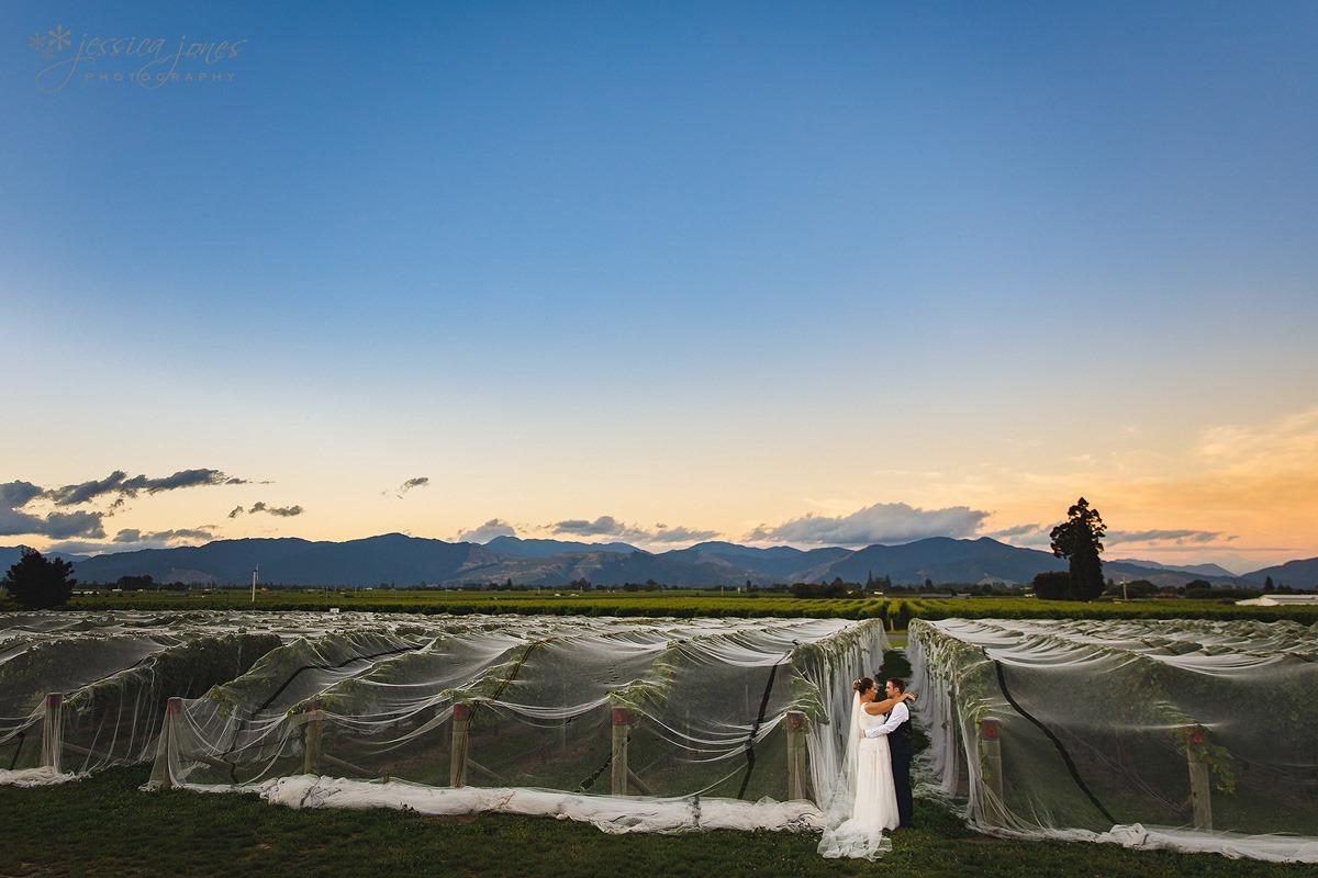 Woodend_Garden_Wedding-085