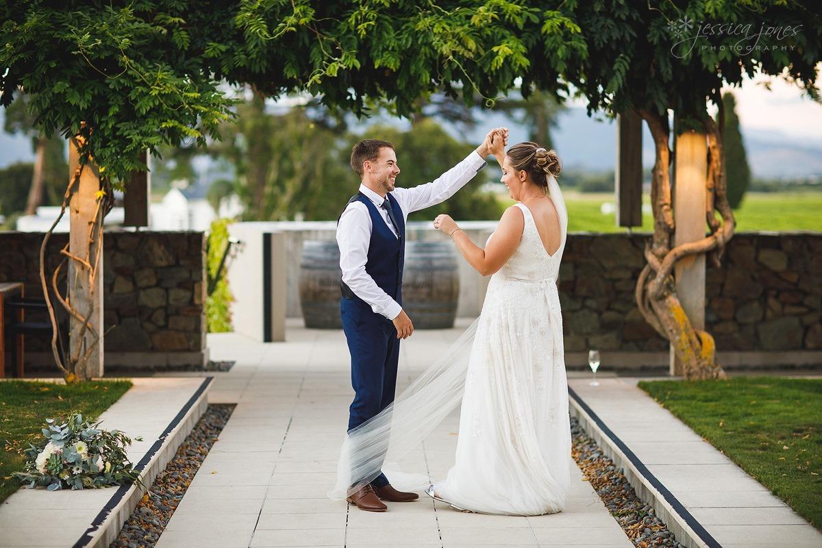 Woodend_Garden_Wedding-086