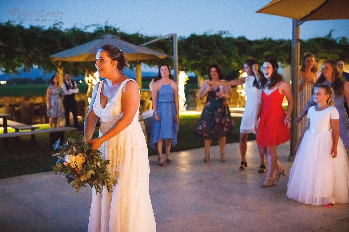 Woodend_Garden_Wedding-093
