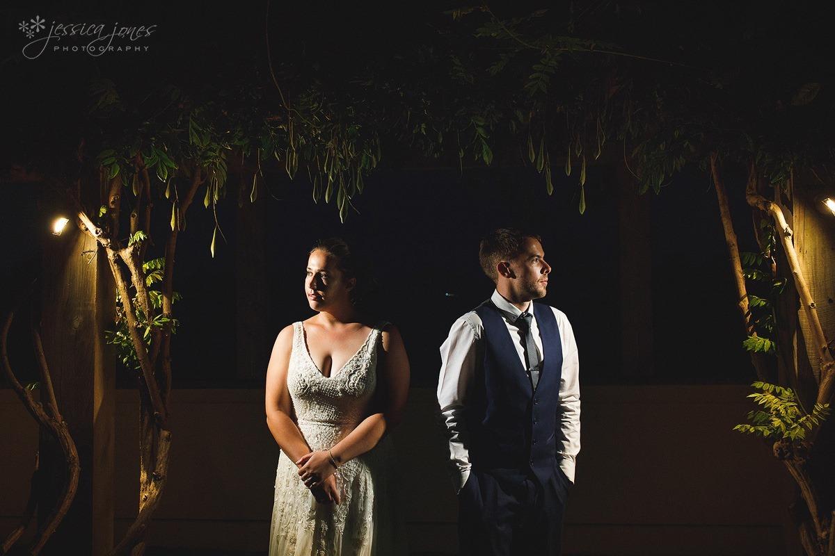 Woodend_Garden_Wedding-096