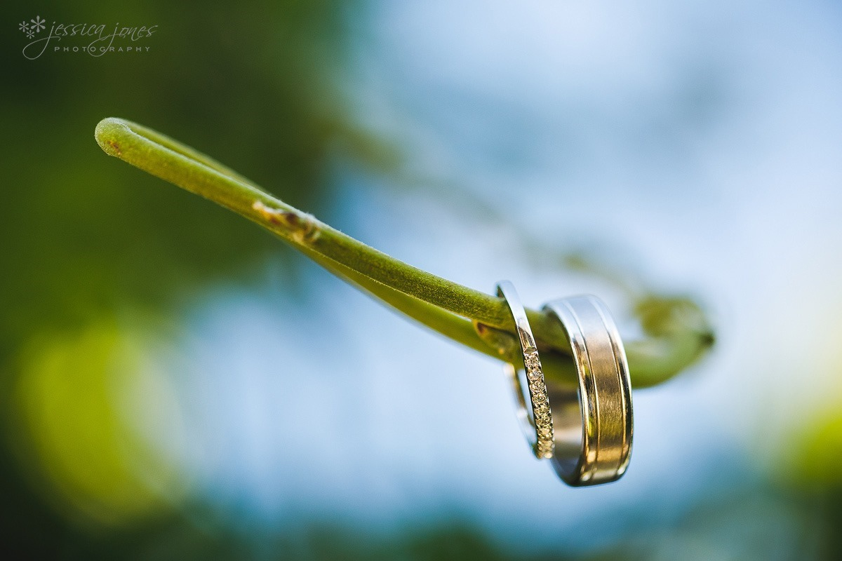 Woodend_Garden_Wedding-097