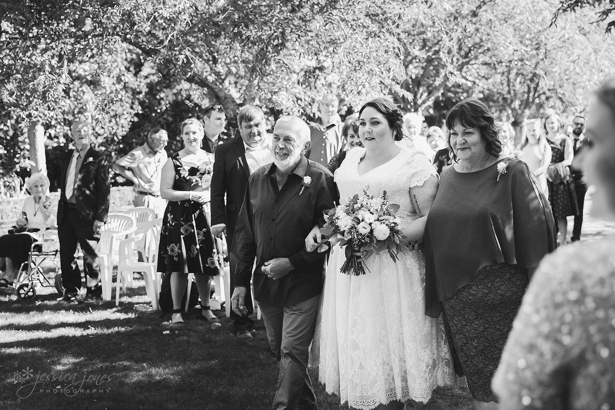 Garden_Wedding_Blenheim-046