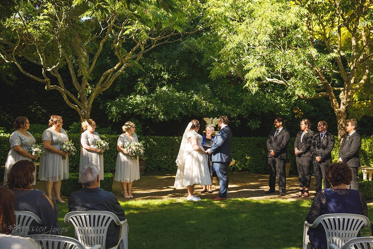 Garden_Wedding_Blenheim-048