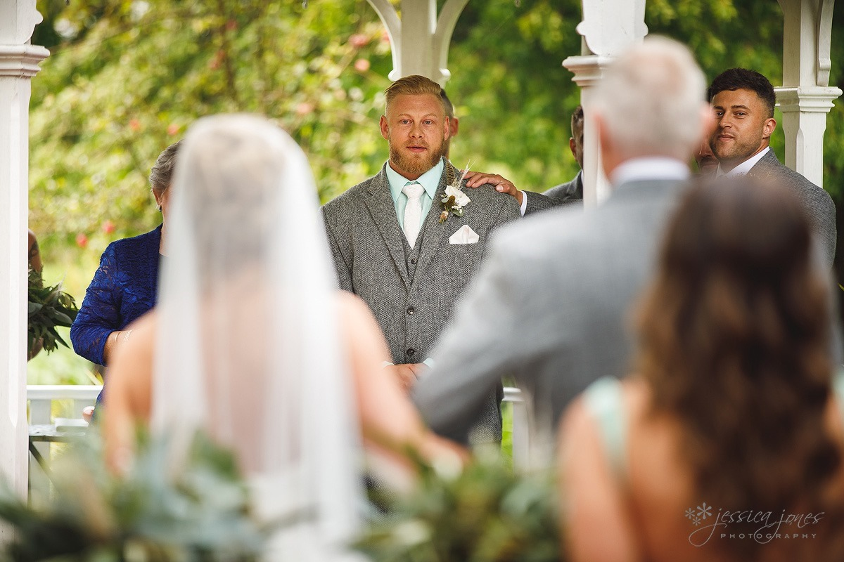 Hortensia_Garden_Wedding-038