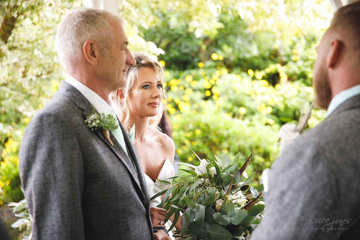 Hortensia_Garden_Wedding-040