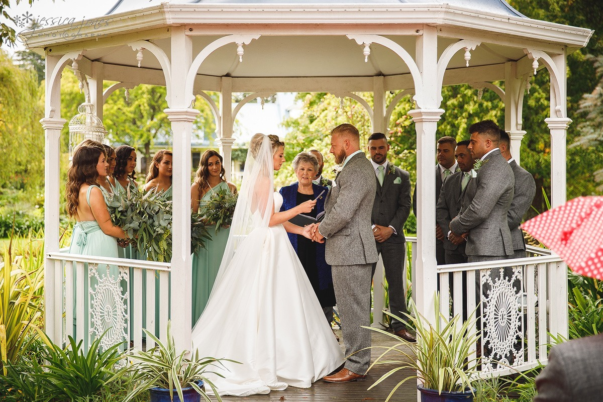 Hortensia_Garden_Wedding-042