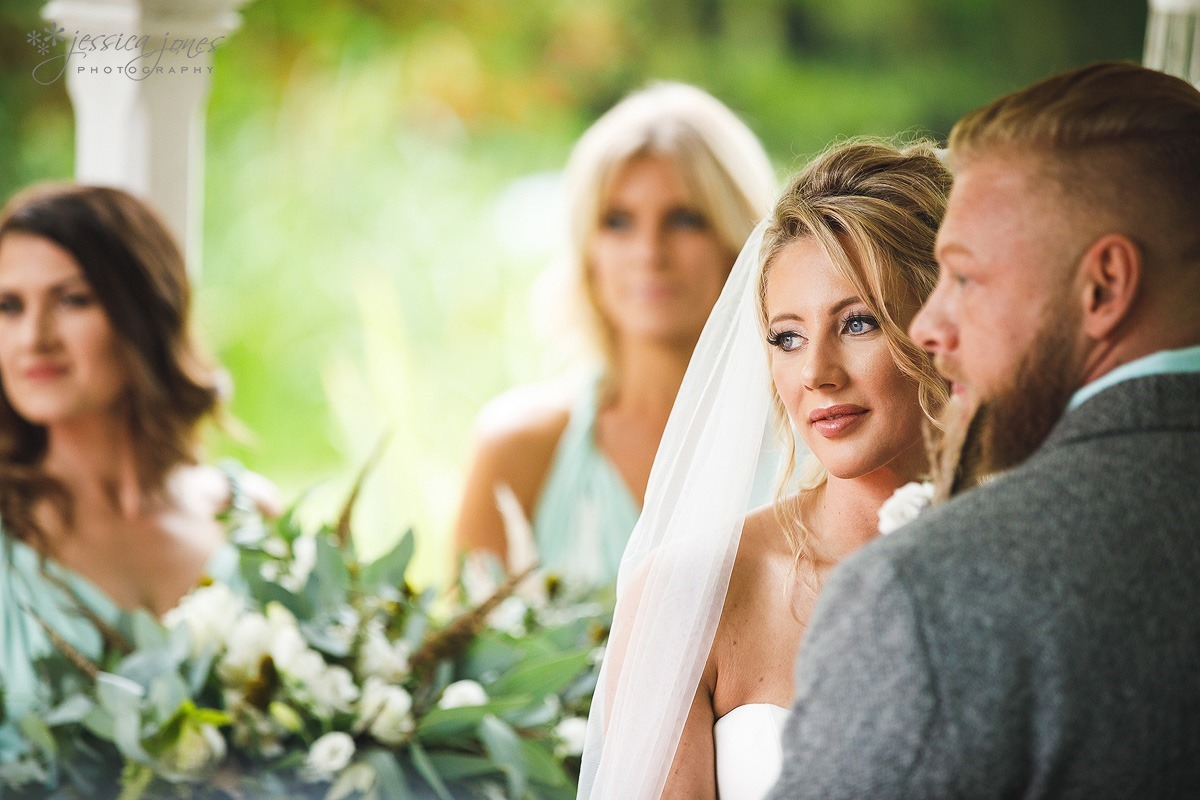 Hortensia_Garden_Wedding-043
