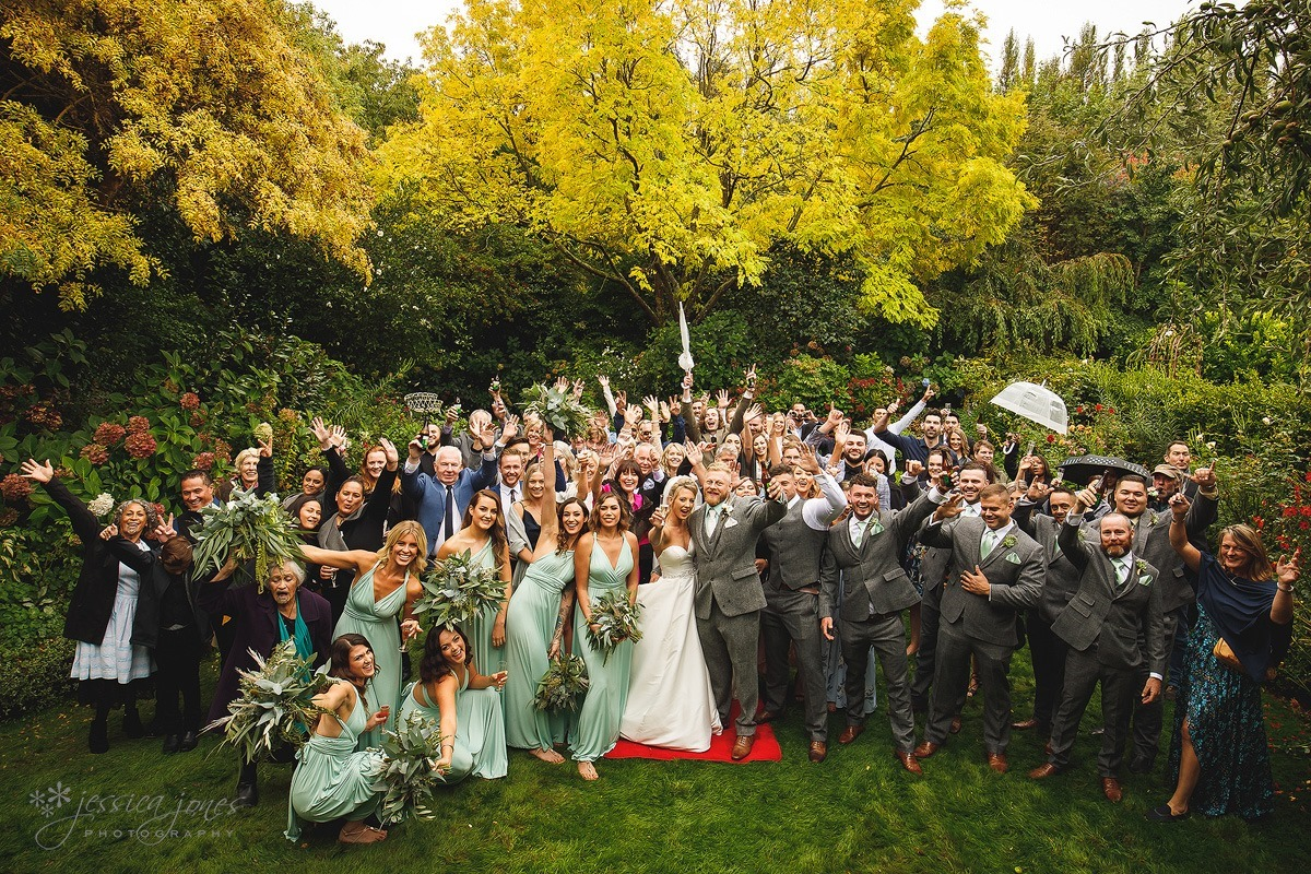 Hortensia_Garden_Wedding-048