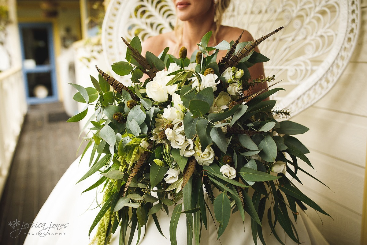 Hortensia_Garden_Wedding-049