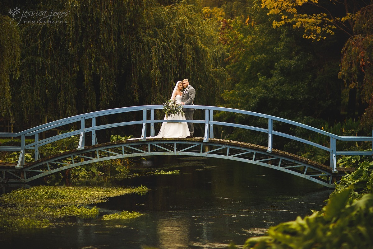 Hortensia_Garden_Wedding-051