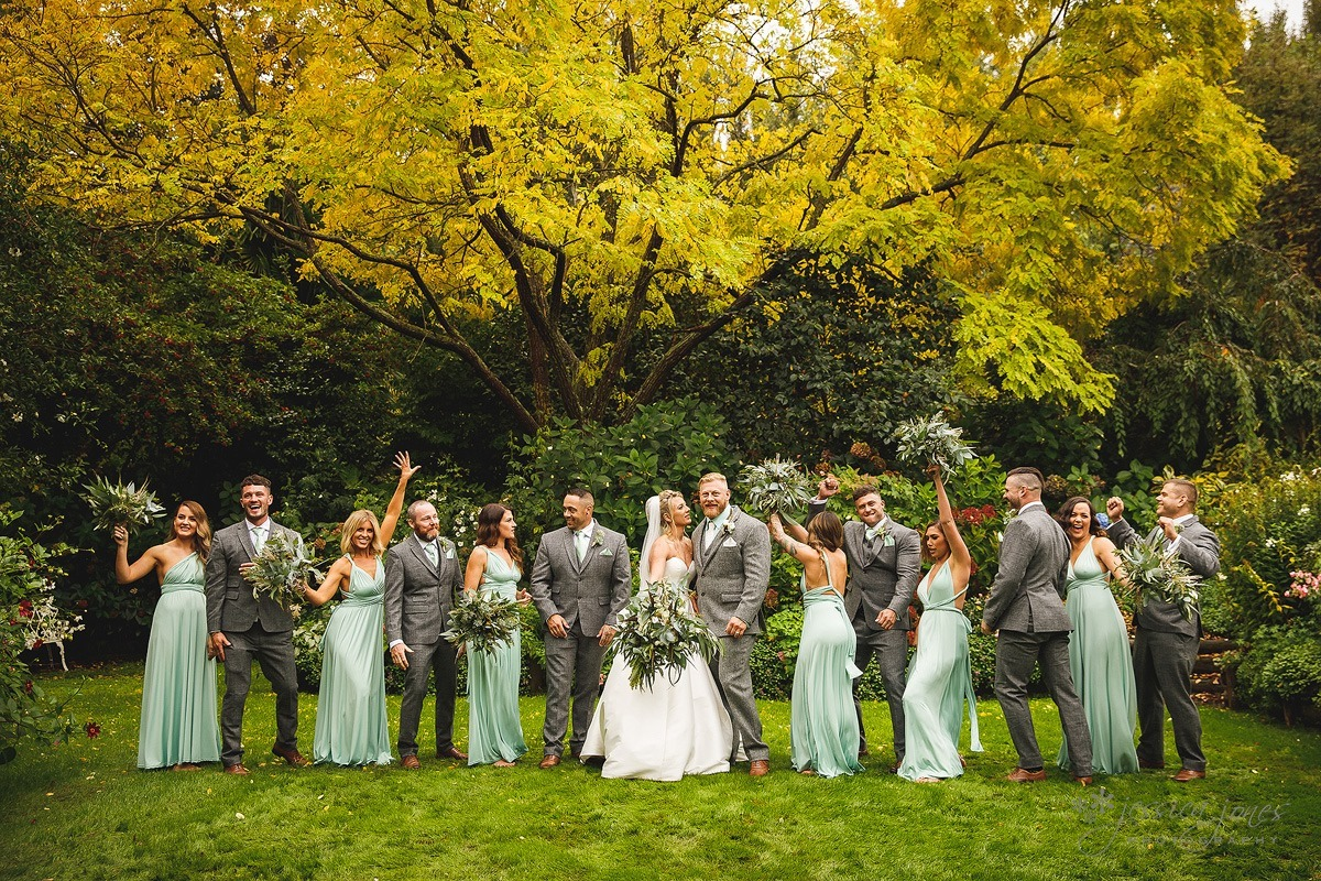 Hortensia_Garden_Wedding-052