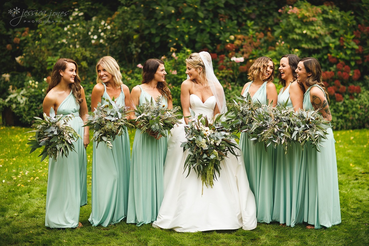 Hortensia_Garden_Wedding-053
