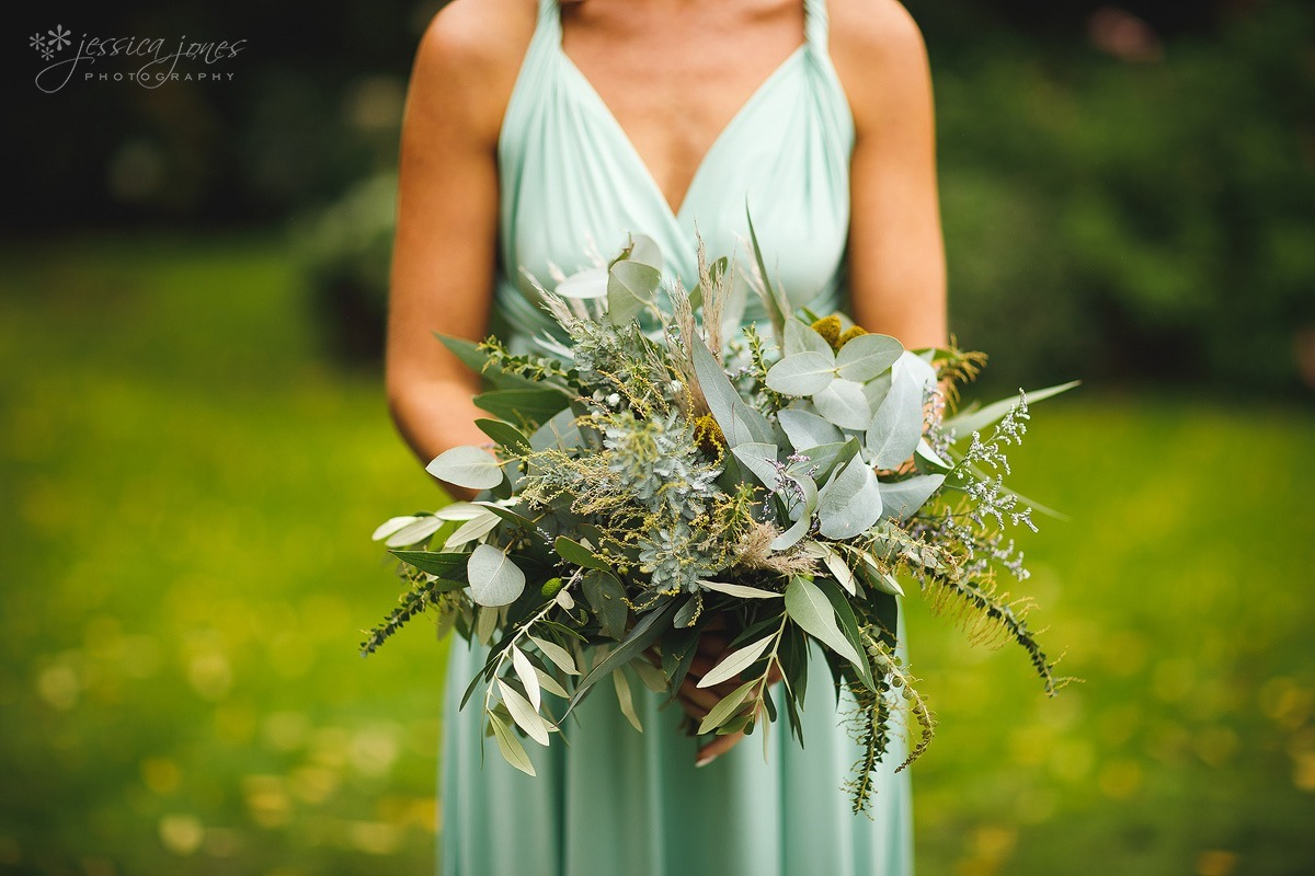 Hortensia_Garden_Wedding-055