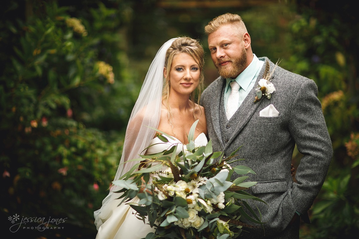 Hortensia_Garden_Wedding-057