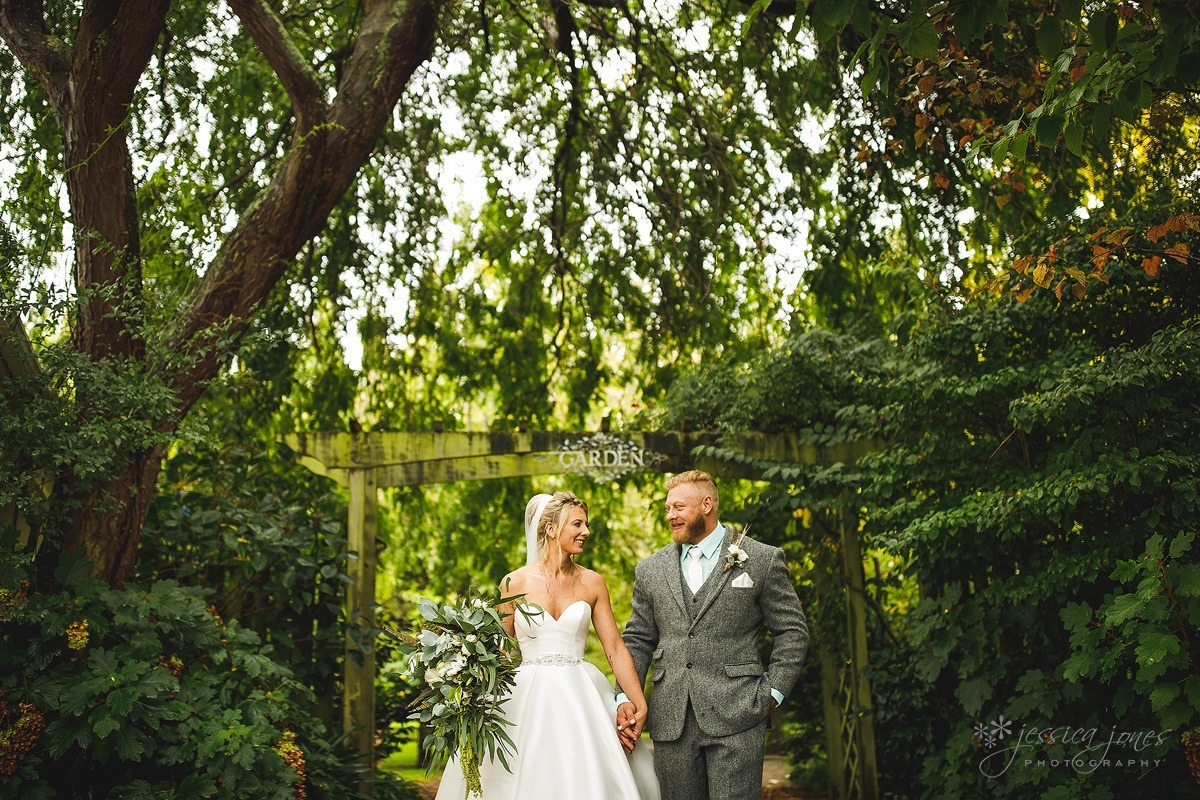 Hortensia_Garden_Wedding-059