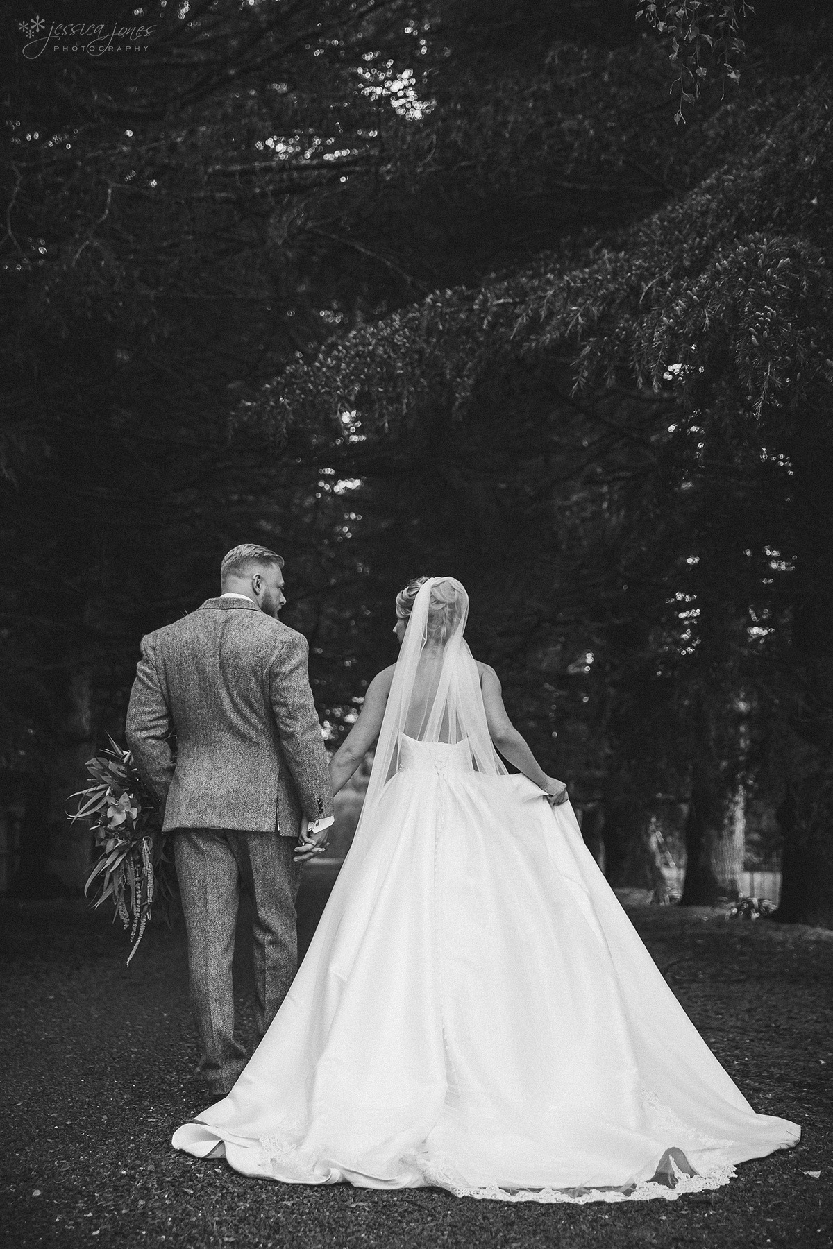 Hortensia_Garden_Wedding-062