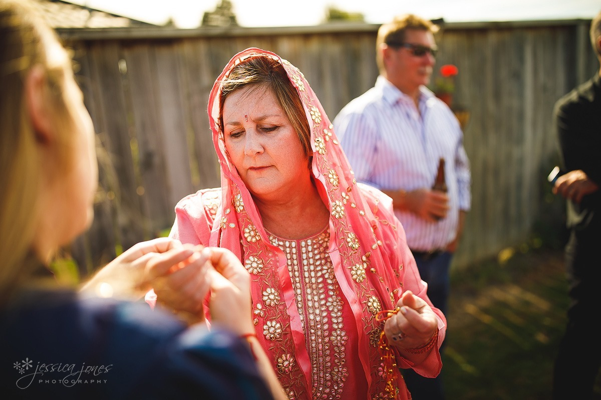 MVH_Blenheim_Wedding-006