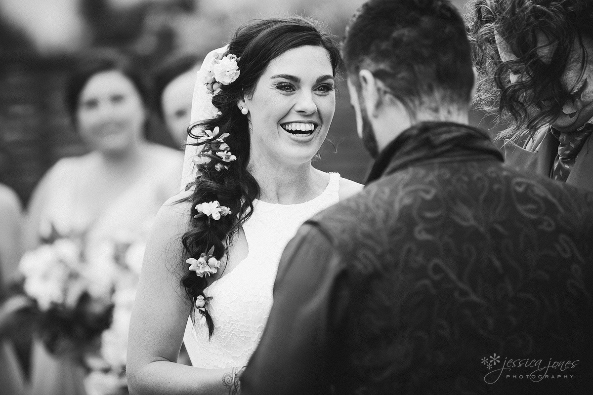 MVH_Blenheim_Wedding-055