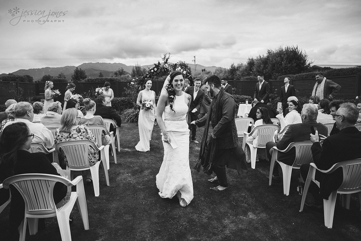 MVH_Blenheim_Wedding-056
