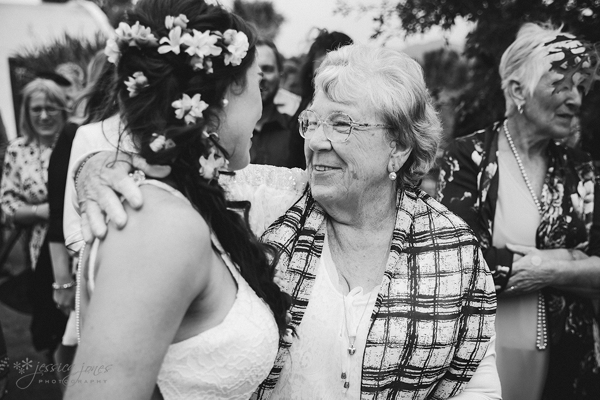 MVH_Blenheim_Wedding-059